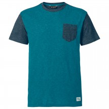 Vaude - Nevis Shirt II - T-skjorte