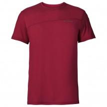 Vaude - Sveit Shirt - T-paidat