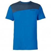 Vaude - Sveit Shirt - T-skjorte