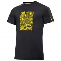 Mavic - Mavic Brain Tee - T-Shirt