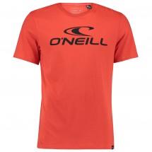 O'Neill - O'Neill T-Shirt - T-paidat