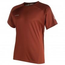 Mammut - MTR 201 Pro T-Shirt - Laufshirt