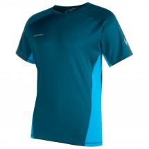 Mammut - MTR 201 Pro T-Shirt - Running shirt