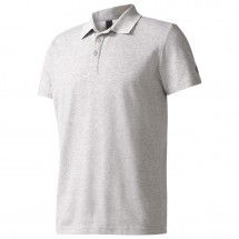 adidas - Essentials Base Polo - Polo shirt