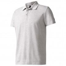 adidas - Essentials Base Polo - Poolo-paita
