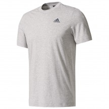 adidas - Essentials Base Tee - T-paidat