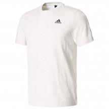 adidas - Essentials Base Tee - T-paidat