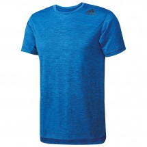 adidas - Freelift Tee Gradient - T-shirt