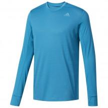 adidas - Supernova Long Sleeve Tee - Running shirt