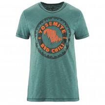 Red Chili - Yose - T-shirt