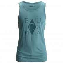 Black Diamond - BD USA Tank - Tank top