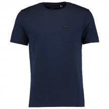 O'Neill - Jacks Base Reg Fit T-Shirt - T-skjorte