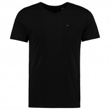 O'Neill - Jacks Base V-Neck T-Shirt - T-shirt