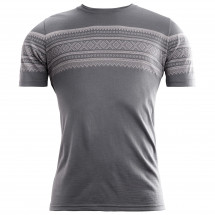Aclima - DE Marius T-shirt - T-shirt technique
