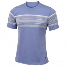 Aclima - DE Marius T-Shirt - Funktionsshirt