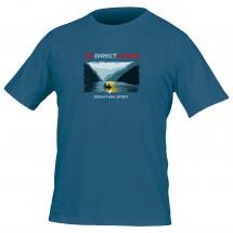 Directalpine - Crack 5.0 - T-Shirt