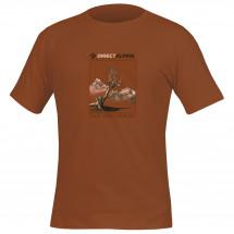Directalpine - Flash 4.0 - T-Shirt