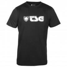 TSG - T-Shirt Classic - T-Shirt