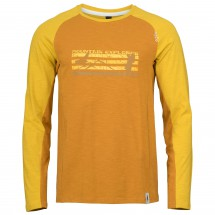 Chillaz - L/S Krabi Mountain - Long-sleeve