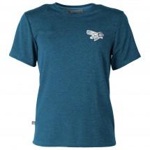 E9 - Onemove - T-shirt