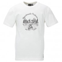 Picture - Island T-Shirt - T-shirt