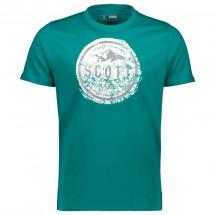 Scott - Tee 20 Casual S/SL - T-Shirt