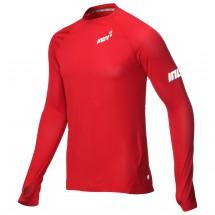 Inov-8 - AT/C Base L/S - Running shirt