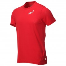 Inov-8 - AT/C Dri Release S/S - T-shirt