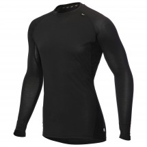 Inov-8 - AT/C Merino L/S - Joggingshirt