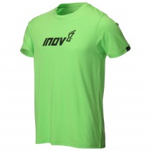 Inov-8 - AT/C Tri Blend S/S - T-paidat