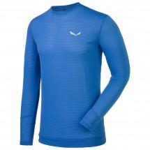 Salewa - Pedroc PTC L/S Tee - Sport shirt