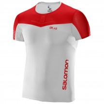 Salomon - S-Lab Sense Tee - T-shirt de running