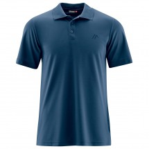 Maier Sports - Ulrich - Polo-Shirt