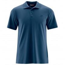 Maier Sports - Ulrich - Polo skjorte