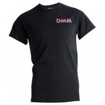 DMM - Heritage - T-skjorte