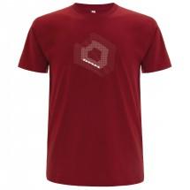 DMM - Torque - T-shirt