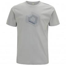 DMM - Torque - T-skjorte