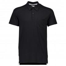 Mons Royale - Harvey Polo - Polo-Shirt