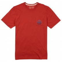 Burton - Hallie S/S - T-shirt