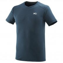 Millet - Roc Base TS S/S - Sport-T-shirt