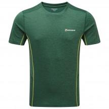 Montane - Dart T-Shirt - Funktionsshirt