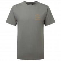 Montane - Piolet T-Shirt - T-paidat