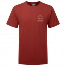 Montane - Piolet T-Shirt - T-shirt