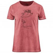Red Chili - Erbse Dyno - T-shirt