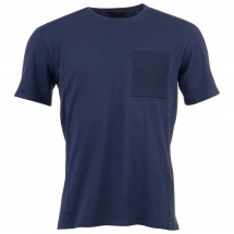 Alchemy Equipment - Cotton Luxe Tee - T-shirt
