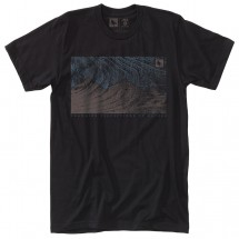 Hippy Tree - Woodcrest Tee - T-shirt