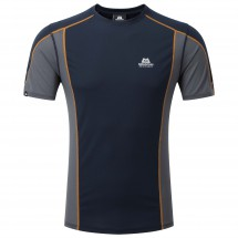 Mountain Equipment - Ignis Tee - T-skjorte