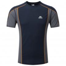 Mountain Equipment - Ignis Tee - T-shirt