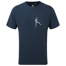 Mountain Equipment - Portland Tee - T-skjorte