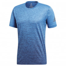 adidas - FreeLift Gradient Tee - Sport shirt